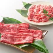ふるさと納税 肉
