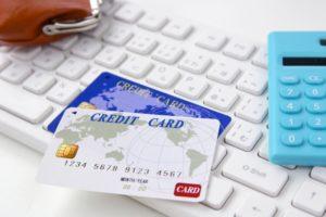 ふるさと納税 クレジットカード