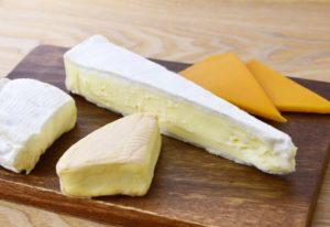 ふるさと納税 おすすめ 卵 乳製品
